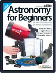 Astronomy for Beginners Magazine (Digital) Subscription October 22nd, 2014 Issue