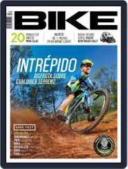 Bike México (Digital) Subscription June 1st, 2017 Issue
