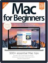 Mac For Beginners Magazine (Digital) Subscription September 27th, 2016 Issue