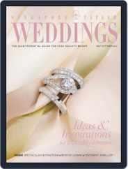 Singapore Tatler Weddings (Digital) Subscription June 3rd, 2012 Issue