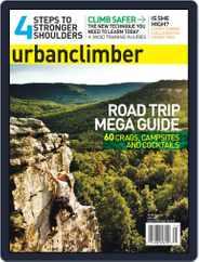 Urban Climber (Digital) Subscription May 3rd, 2012 Issue