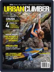 Urban Climber (Digital) Subscription September 30th, 2010 Issue