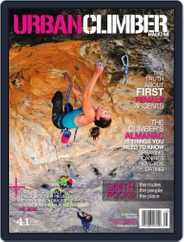 Urban Climber (Digital) Subscription July 27th, 2010 Issue
