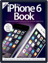 The iPhone Book Magazine (Digital) Subscription November 19th, 2014 Issue