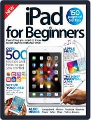 iPad for Beginners United Kingdom Magazine (Digital) Subscription April 1st, 2016 Issue
