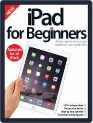 iPad for Beginners United Kingdom Magazine (Digital) Subscription December 23rd, 2014 Issue