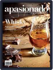Apasionado (Digital) Subscription October 1st, 2017 Issue