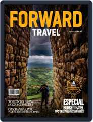 Forward Travel (Digital) Subscription February 1st, 2018 Issue