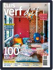 Tuis Verf Dit Magazine (Digital) Subscription February 6th, 2019 Issue