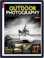 The Essential Guide to Outdoor Photography Magazine (Digital) Subscription October 27th, 2014 Issue