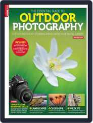 The Essential Guide to Outdoor Photography Magazine (Digital) Subscription August 13th, 2013 Issue
