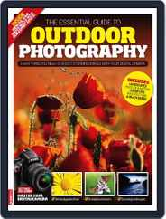 The Essential Guide to Outdoor Photography Magazine (Digital) Subscription July 1st, 2011 Issue