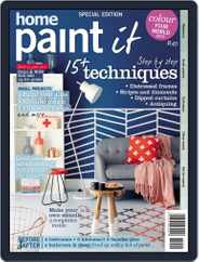 Home Paint It Magazine (Digital) Subscription April 24th, 2015 Issue