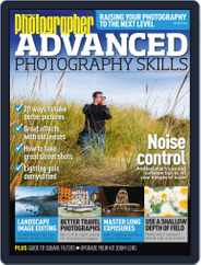 Amateur Photographer Advanced Photography Skills. Magazine (Digital) Subscription February 27th, 2014 Issue