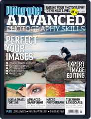 Amateur Photographer Advanced Photography Skills. Magazine (Digital) Subscription July 13th, 2012 Issue