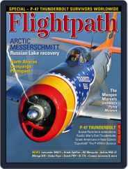 Flightpath (Digital) Subscription February 1st, 2019 Issue