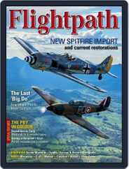 Flightpath (Digital) Subscription May 1st, 2018 Issue