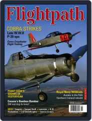 Flightpath (Digital) Subscription February 1st, 2018 Issue