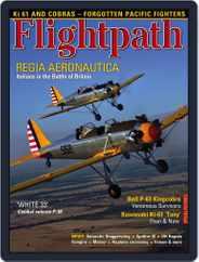 Flightpath (Digital) Subscription May 1st, 2017 Issue