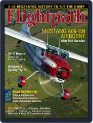 Flightpath (Digital) Subscription February 1st, 2017 Issue