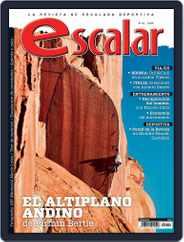 Escalar (Digital) Subscription April 1st, 2018 Issue