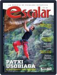 Escalar (Digital) Subscription February 29th, 2016 Issue