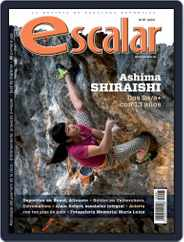 Escalar (Digital) Subscription April 14th, 2015 Issue