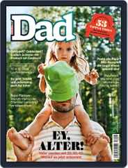 Men's Health Dad Magazine (Digital) Subscription April 3rd, 2018 Issue