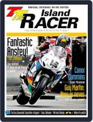 Island Racer Magazine (Digital) Subscription June 26th, 2015 Issue