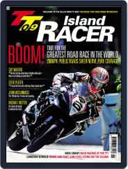 Island Racer Magazine (Digital) Subscription May 18th, 2009 Issue