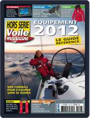 Voile Magazine HS Magazine (Digital) Subscription April 26th, 2012 Issue