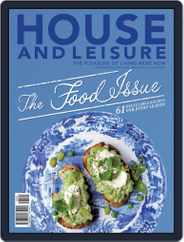 House And Leisure Food (Digital) Subscription January 13th, 2013 Issue