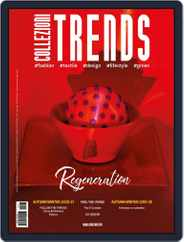 Collezioni Trends (Digital) Subscription June 1st, 2019 Issue