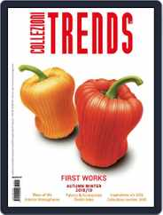 Collezioni Trends (Digital) Subscription September 1st, 2017 Issue