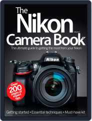 The Nikon Camera Book Magazine (Digital) Subscription July 31st, 2013 Issue