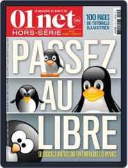 01net Hs (Digital) Subscription November 1st, 2017 Issue
