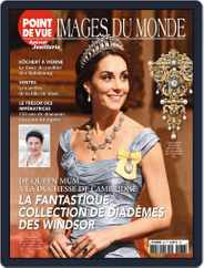 Images Du Monde (Digital) Subscription January 1st, 2020 Issue