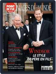 Images Du Monde (Digital) Subscription May 1st, 2019 Issue