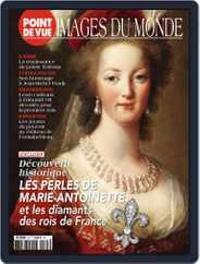 Images Du Monde (Digital) Subscription September 1st, 2018 Issue