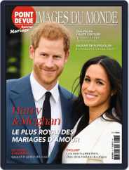 Images Du Monde (Digital) Subscription January 1st, 2018 Issue