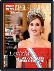 Images Du Monde (Digital) Subscription November 1st, 2017 Issue