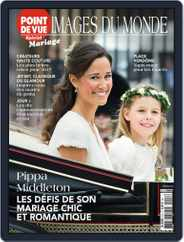 Images Du Monde (Digital) Subscription January 1st, 2017 Issue