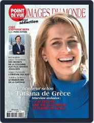 Images Du Monde (Digital) Subscription April 25th, 2016 Issue