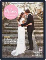 The Knot Dc & Maryland Weddings (Digital) Subscription August 30th, 2013 Issue