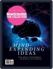New Scientist The Collection (Digital) Subscription December 1st, 2016 Issue
