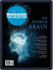 New Scientist The Collection (Digital) Subscription January 1st, 2015 Issue
