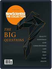 New Scientist The Collection (Digital) Subscription July 30th, 2014 Issue
