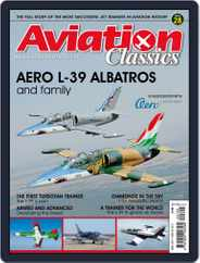 Aviation Classics (Digital) Subscription September 23rd, 2015 Issue