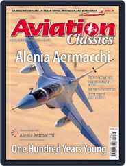 Aviation Classics (Digital) Subscription May 29th, 2013 Issue