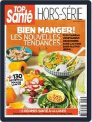 Top Santé Hors-Série (Digital) Subscription April 2nd, 2019 Issue